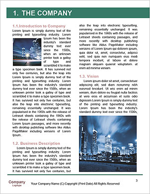 0000096726 Word Template - Page 3