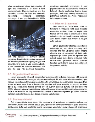 0000096726 Word Template - Page 4