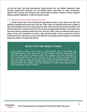 0000096726 Word Template - Page 5
