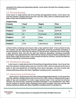 0000096726 Word Template - Page 9