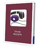 0000096727 Presentation Folder
