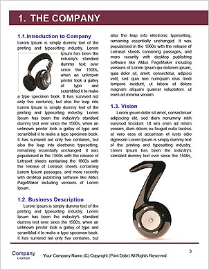 0000096727 Word Template - Page 3
