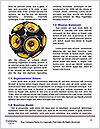 0000096727 Word Template - Page 4