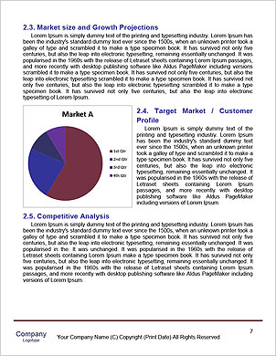 0000096727 Word Template - Page 7