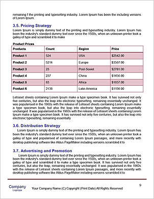 0000096727 Word Template - Page 9