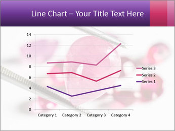Ruby gemstone PowerPoint Template - Slide 54