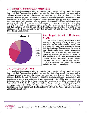 0000096728 Word Template - Page 7