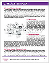 0000096728 Word Template - Page 8