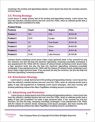 0000096728 Word Template - Page 9