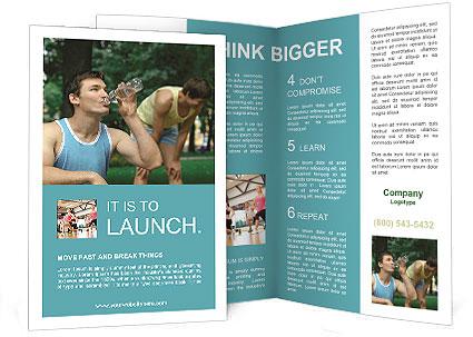 0000096729 Brochure Template