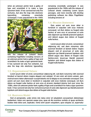 0000096729 Word Template - Page 4