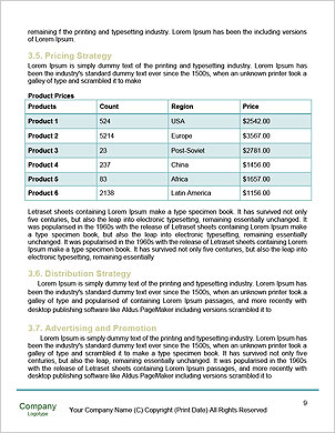 0000096729 Word Template - Page 9