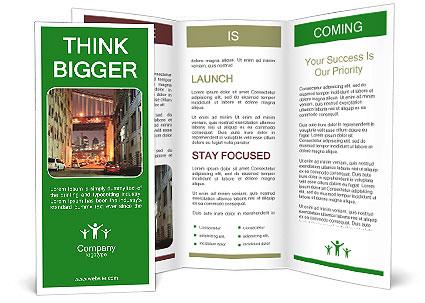 0000096730 Brochure Template