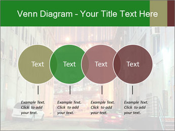 Brooklyn street PowerPoint Template - Slide 32