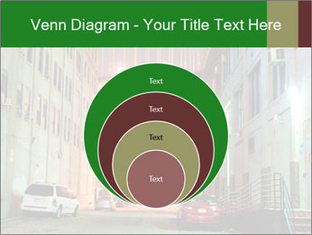 Brooklyn street PowerPoint Template - Slide 34