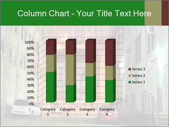 Brooklyn street PowerPoint Template - Slide 50