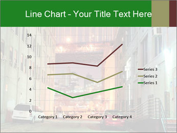Brooklyn street PowerPoint Template - Slide 54