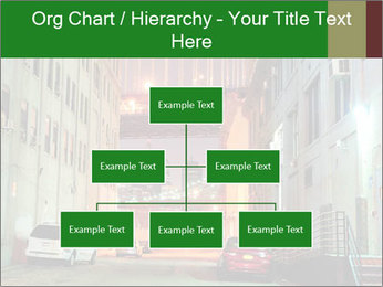 Brooklyn street PowerPoint Template - Slide 66