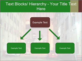 Brooklyn street PowerPoint Template - Slide 69