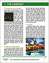 0000096730 Word Template - Page 3