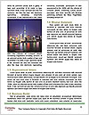 0000096730 Word Template - Page 4