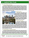 0000096730 Word Template - Page 8