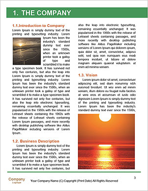 0000096731 Word Template - Page 3