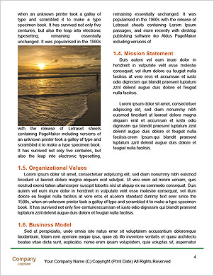 0000096731 Word Template - Page 4