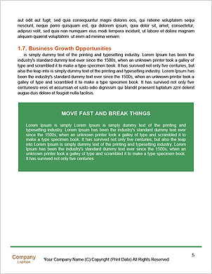 0000096731 Word Template - Page 5