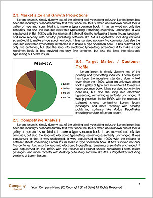 0000096731 Word Template - Page 7