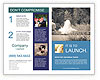 0000096732 Brochure Template