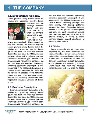 0000096732 Word Template - Page 3