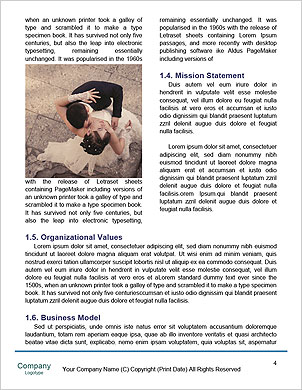 0000096732 Word Template - Page 4