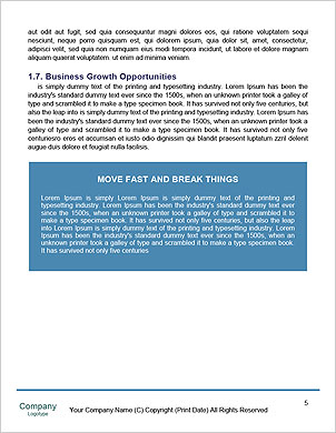 0000096732 Word Template - Page 5