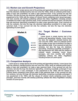 0000096732 Word Template - Page 7