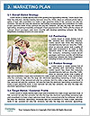 0000096732 Word Template - Page 8