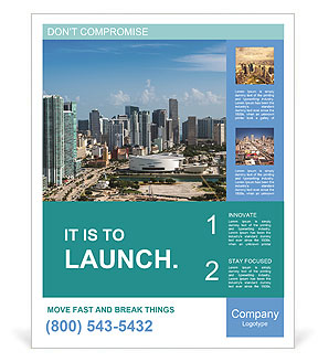 0000096733 Poster Template
