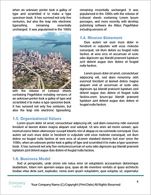 0000096733 Word Template - Page 4
