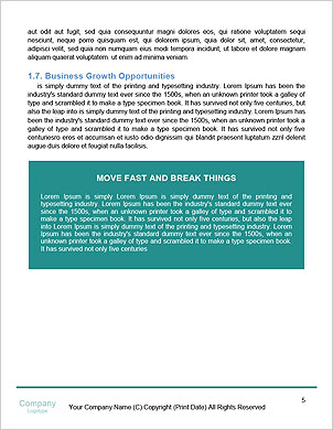 0000096733 Word Template - Page 5