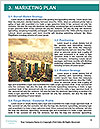 0000096733 Word Template - Page 8