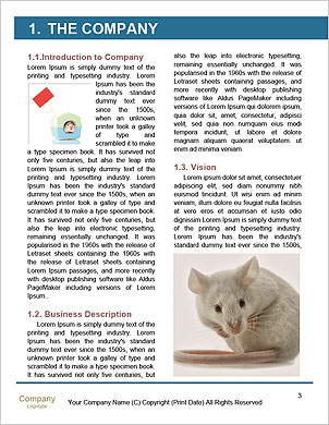 0000096734 Word Template - Page 3