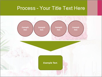 Dessert table PowerPoint Template - Slide 93