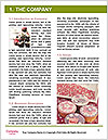 0000096735 Word Template - Page 3