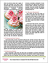 0000096735 Word Template - Page 4
