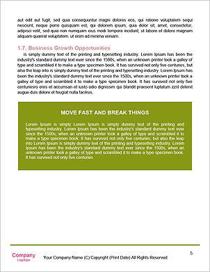 0000096735 Word Template - Page 5