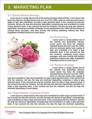 0000096735 Word Template - Page 8