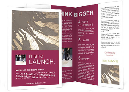 0000096737 Brochure Template