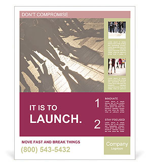 0000096737 Poster Template