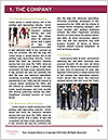 0000096737 Word Template - Page 3