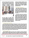 0000096737 Word Template - Page 4